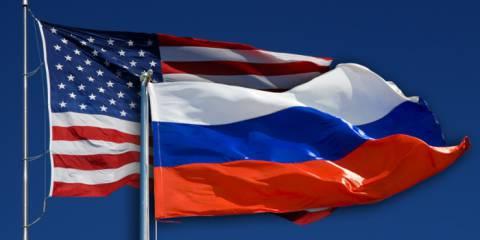 Русских удивляет доверчивость американцев