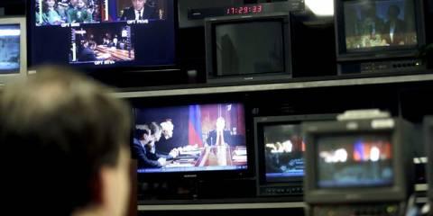 России объявили информационную войну и она стала сражаться
