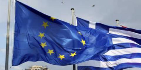 Может ли Россия спасти Грецию? А зачем?