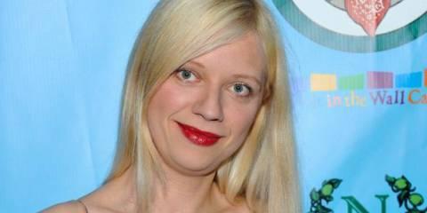 «Люди Донбасса просто превратились для меня в одну семью за год», – Валентина Лисица