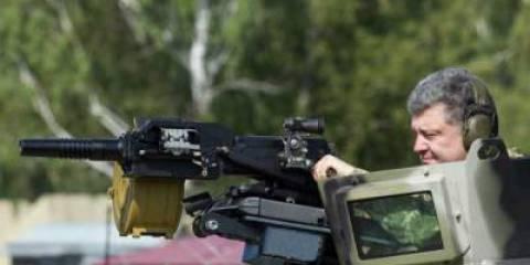 Интеграционная стратегия Украины: «Дэнги давай или  застрелюсь»