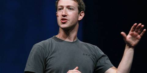 """Zuckerberg has demonstrated to a significant part of the population of Ukraine, what is law"""