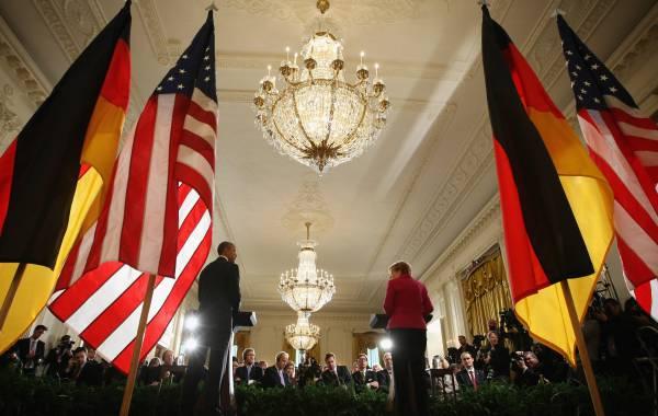 Willy Wimmer: Die NATO hat derzeit einen klaren Kampfauftrag