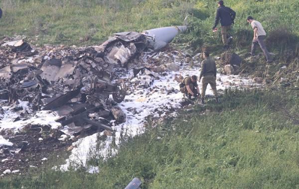 Russia Greenlights Retaliatory Syrian Attacks on Israeli Targets -- Report