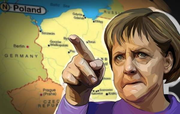 Germany Is Fighting Back Against US Interference in European Energy Matters