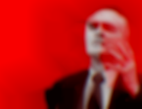 COVID Has Proven That Nationalists Are Right About Everything (Jared Taylor Video + Transcript)