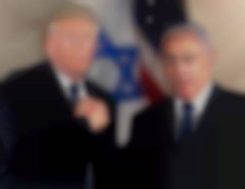 FBI Docs Reveal That Without Direct Israeli 'Intervention' Trump Would Have Lost 2016 Election
