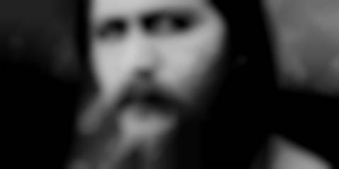 Rasputin Was A Great And Good Man, Cruelly Murdered and Slandered by Evil British Spies