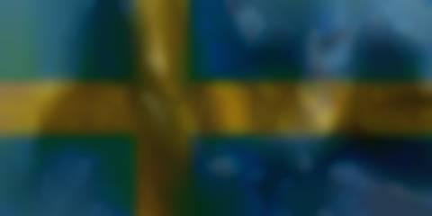 Sweden Is a Refuge for Radical Muslims Resting Between Jihads