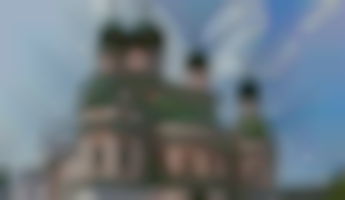 The Goritsky Monastery: History Within a Stunning Landscape