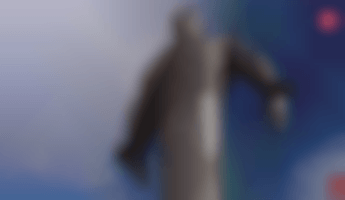 Beyond Lenin and Dostoyevsky: 4 Unusual Moscow Monuments