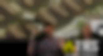 Virtual Tour of Auschwitz Dismantles 'Death Camp' Hoax Brick by Brick (TDS Podcast)