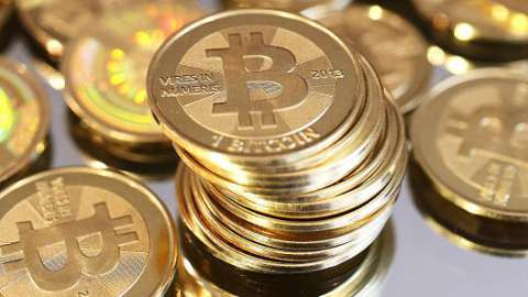 Bitcoin is not banned in Russia, although its legal status is quite complicated