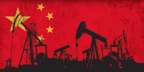 Saudi Oil Continues Losing Market Share to Russia in China