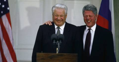 clinton-yeltsin-P.jpeg
