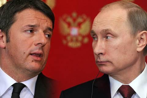 Ukraine crisis nikki - 1 part 1