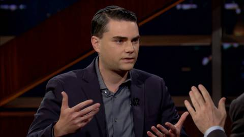 Zionist Dwarf Ben Shapiro Exhorts Americans to Attack Iran, Gets DESTROYED in Comments Which Reflect Mood of Country