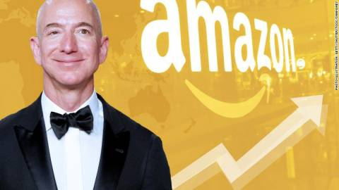 Jewish Lobbyists Like the ADL Are Behind the Disgraceful Amazon Book Bannings