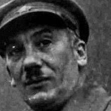 Jews Dominated the Bloody Terror Apparatus of Stalin's USSR