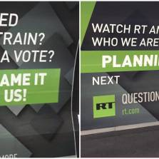 Why I Support RT (and So Should You)