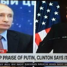 """CNN: It's always """"scary"""" when you deal with Russia"""