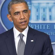 Разведчики США: «Президент Обама, вы знаете, кто сбил «Боинг» над Украиной! Так скажите же правду!»