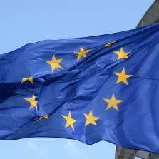 Europe loses its taste for sanction wars