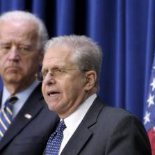 Harvard's Laurence Tribe Has Become a Deranged Russia Conspiracist: Today Was His Most Humiliating Debacle