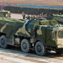 Как Россия собирается воевать с превосходящими силами противника