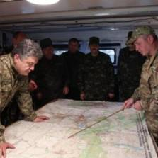 Ukraine will need more than maps to navigate out of its current crisis