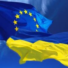 The EU's own interest is to ensure Russia continues to supply gas via Ukraine