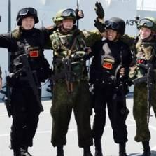 Пентагон недаром злится: Политика Обамы сделала российско-китайскую угрозу реальностью