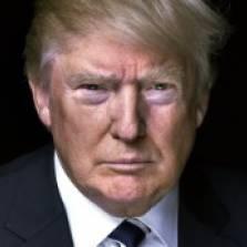 Трамп: От ремонта катка в Нью-Йорке к ремонту отношений с Россией
