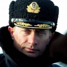 The Case for Russian Aircraft Carriers