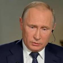 'This Is Utterly Ridiculous': Highlights From FOX News' Putin Interview
