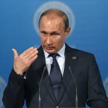 Бразилия, Россия, Индия, Китай, Южная Африка, далее по списку устали от Вашингтона. К итогам саммита в Уфе