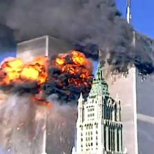 How Better for America to Mark 9/11 Than by Protecting al-Qaeda in Syria From Putin?