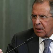 Munich Security Conference 2018: Mutually Assured Contempt, Lavrov Shines