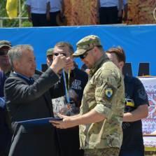 Конгресс принял резолюцию против поддержки неонацистов на Украине - а караван идет...