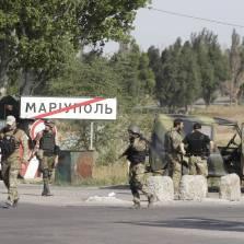 Повстанцы легко возьмут Мариуполь? Что скрывается за паникой батальона