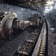 Market Competition Has Been Great for Russia's Coal Mining