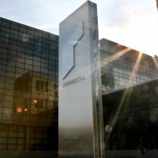 Rheinmetall AG wants 120 million in compensation.