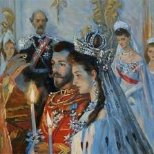 Everything You Know About The Last Russian Tsar Is a Massive Lie. Here's The Truth
