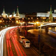 The Russian market has proven itself stress resilient in the face of all the game changing geopolitical and economic events going on in this world