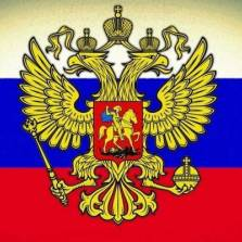 RUSSIAN FEDERATION SITREP  - September 13, 2018