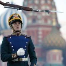 In Demonizing Russia, the UK and US Are Living in the Past