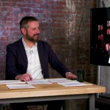 Glenn Greenwald and James Risen Debate RussiaGate (Video)