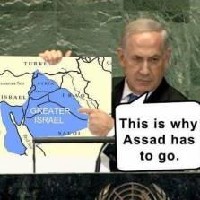 Israel: 70 Years Of Turmoil, Treachery, Death And Destruction