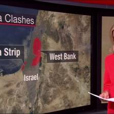 'A Suffocating Groupthink': Sampling the Corporate Media on Israel, Iran, Syria and Russia