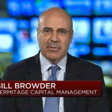 I Wrote a Book Exposing Bill Browder's Deceptions Because He Could Trigger a Major War With Russia